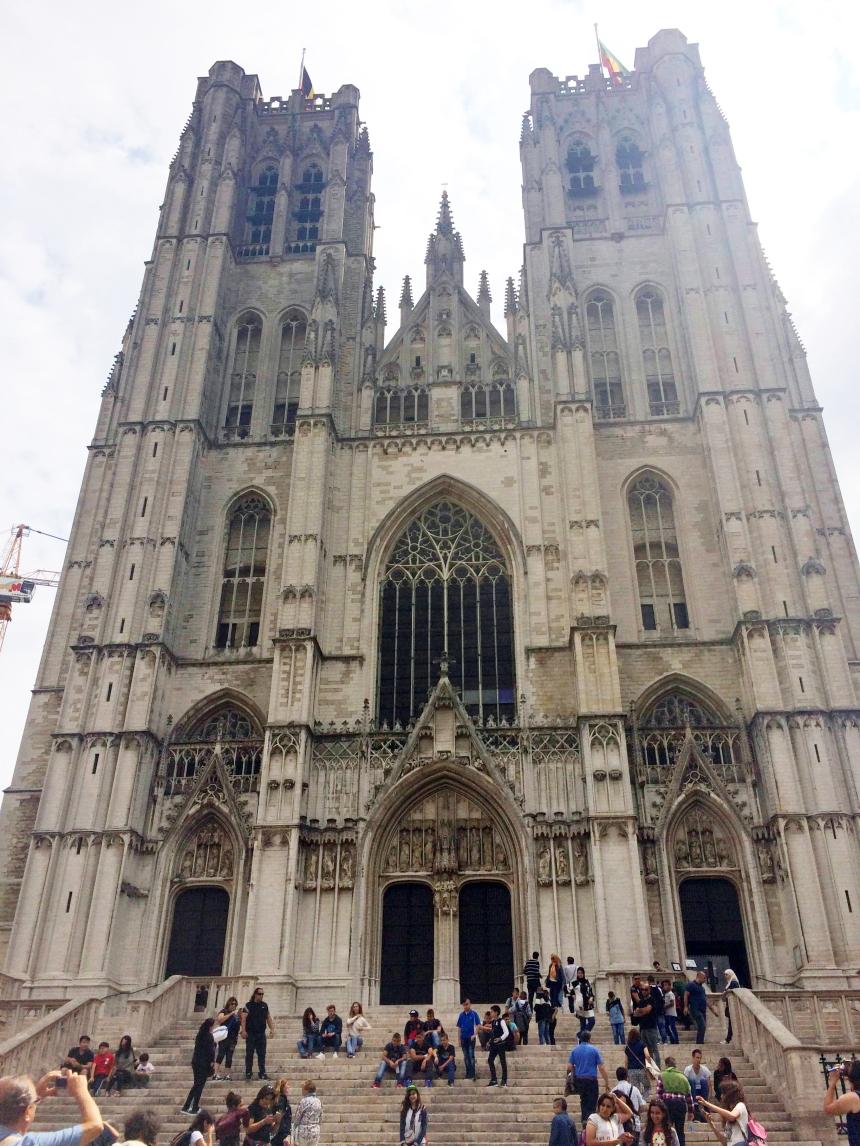 gudula_catedral.JPG