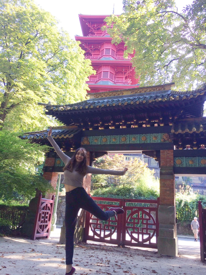 tour_japanaise_2