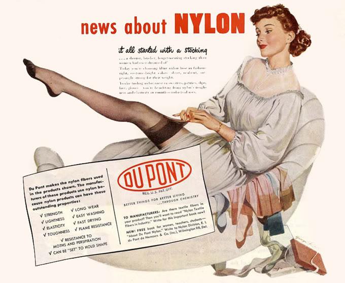 nylon_news_f