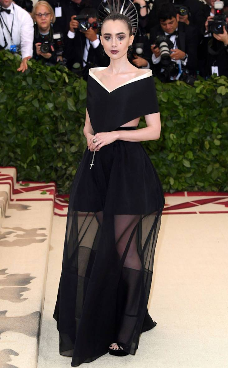 rs_634x1024-180507154313-634-2018-MET-gala-lily-collins