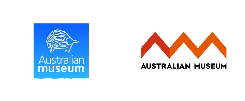 australian_museum_logo.png