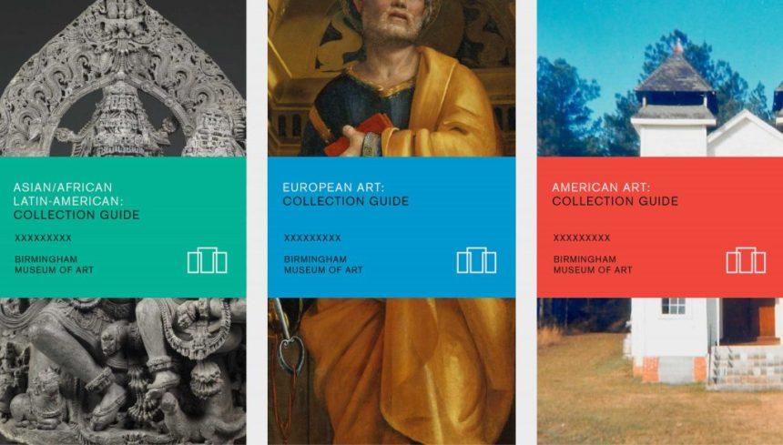 brochure-covers-1024x583.jpg