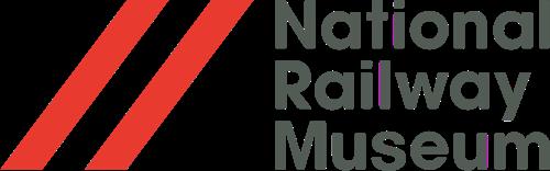 National Railway Musuem logo 2011.png