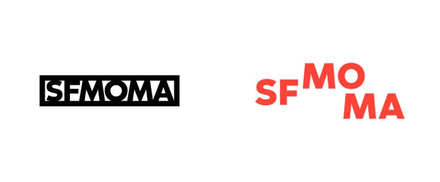sfmoma_logo.png